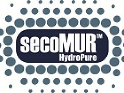 SecoMur Hydropure