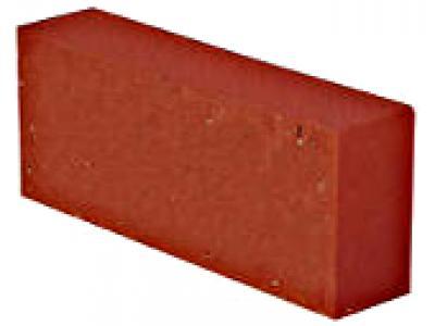 Brique maçonnée