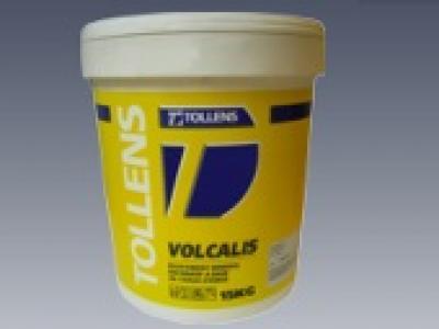 Volcalis Acrylique Peintures Peintures Intérieures 10253p1