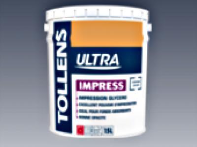 Ultra Impress