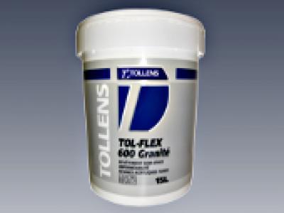 Tol-Flex 600 Granité