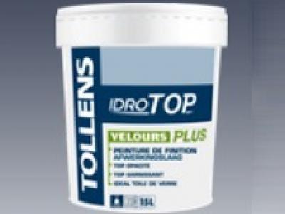 Idrotop Velours Plus Produits Antirouille Produits De 20788p1