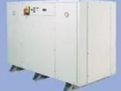 CWP - HP 02 à 35