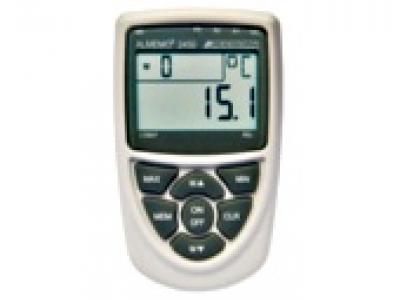 Ma24501l