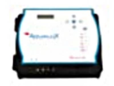 electrolyseur au sel filtres pompes piscines et spa 40846p1. Black Bedroom Furniture Sets. Home Design Ideas