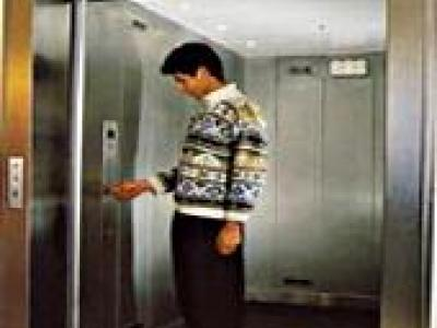 cabine d 39 ascenseur cabines d 39 ascenseurs ascenseurs et 1460p1. Black Bedroom Furniture Sets. Home Design Ideas