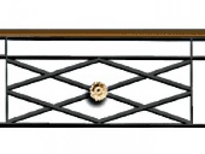 appuis de fen tre appuis de fen tres el ments rapport s 23451p1. Black Bedroom Furniture Sets. Home Design Ideas