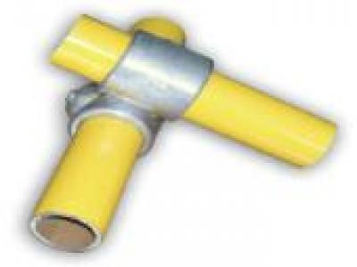 raccord tubulaire tubes et raccords acier alimentation 24699p1. Black Bedroom Furniture Sets. Home Design Ideas