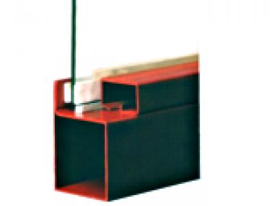 KERAFIX 2000