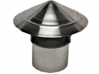 Chapeaux de Ventilation