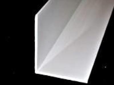 corni re d angle montants rails corni res fourrures. Black Bedroom Furniture Sets. Home Design Ideas