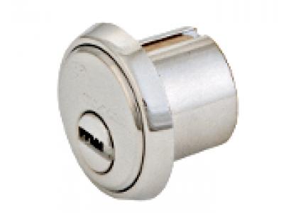 Cylindre à Languette