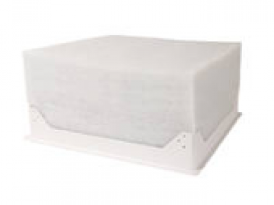 trappe de plafond rt 2012 trappes de visite trappes 24001p1. Black Bedroom Furniture Sets. Home Design Ideas