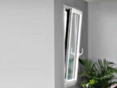 empreinte oscillo battant aluminium porte fen tres 24988p1. Black Bedroom Furniture Sets. Home Design Ideas