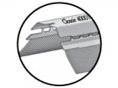 Closoir ventilé SHARK