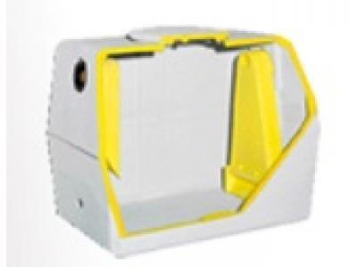 bac d graisseur en b ton extraction ventilation et puits 1366p1. Black Bedroom Furniture Sets. Home Design Ideas