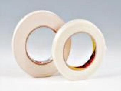 Adhésif de fixation poly 50 ou fiv 200