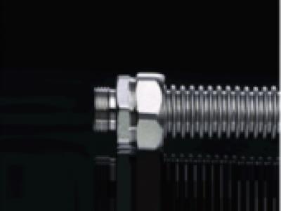 raccord tube acier annel filetage m le tubes et. Black Bedroom Furniture Sets. Home Design Ideas
