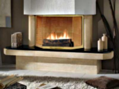 chemin e tanya inserts inserts de chemin e et po les 21433p1. Black Bedroom Furniture Sets. Home Design Ideas