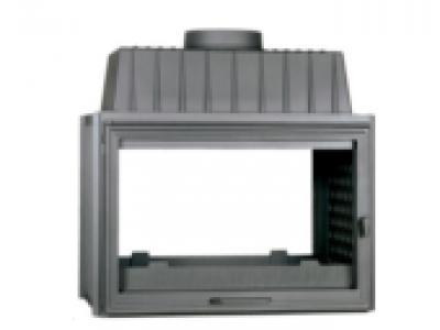foyer altura 8407 inserts inserts de chemin e et po les 5703p1. Black Bedroom Furniture Sets. Home Design Ideas