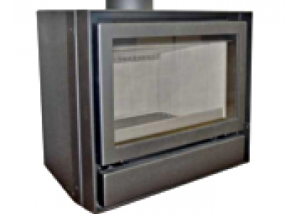 insert omega 60 inserts inserts de chemin e et po les 5721p1. Black Bedroom Furniture Sets. Home Design Ideas