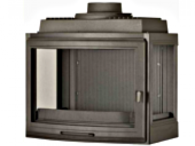foyer eliseo 78 2cv inserts inserts de chemin e et po les. Black Bedroom Furniture Sets. Home Design Ideas