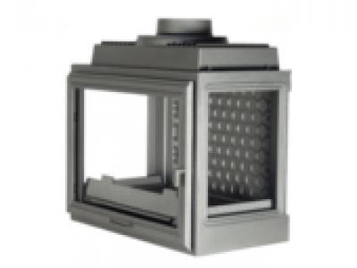 foyer eliseo 77 2 cv inserts inserts de chemin e et po les 5762p1. Black Bedroom Furniture Sets. Home Design Ideas