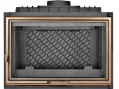 foyer athos 877 inserts inserts de chemin e et po les 5767p1. Black Bedroom Furniture Sets. Home Design Ideas