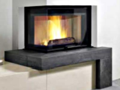 chemin e caudalie inserts inserts de chemin e et po les 5777p1. Black Bedroom Furniture Sets. Home Design Ideas