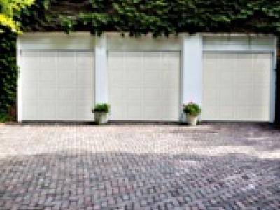 Wayne dalton confort m tallique portes de garage 17711p1 - Porte de garage sectionnelle wayne dalton prix ...