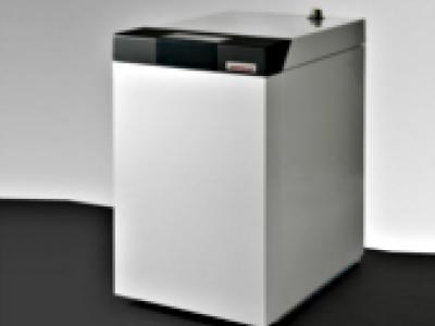 Weishaupt Thermo Condens GB