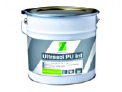 ultrasol pu int rieur de sol peintures peintures int rieures 2755p1. Black Bedroom Furniture Sets. Home Design Ideas