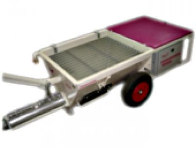 VM150