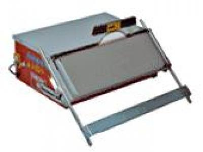 Baticoup machines d couper le carrelage machines et 22744p1 - Machine a couper le carrelage electrique ...