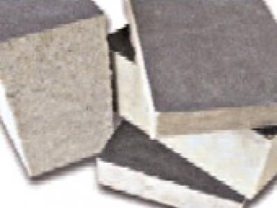 laine de roche laine de roche isolation thermique ou 26308p1. Black Bedroom Furniture Sets. Home Design Ideas