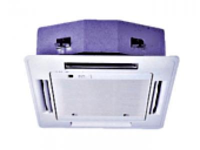 Plafonnier Cassette