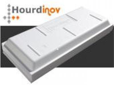 Hourdinov
