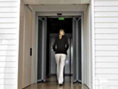 portes pliantes portes sp ciales sas anti inondation 4310p1. Black Bedroom Furniture Sets. Home Design Ideas