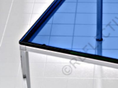 Bleu Azur (61185)