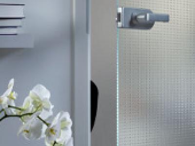 sgg masterglass verres imprim s verres d coratifs vitrerie 16837p1. Black Bedroom Furniture Sets. Home Design Ideas