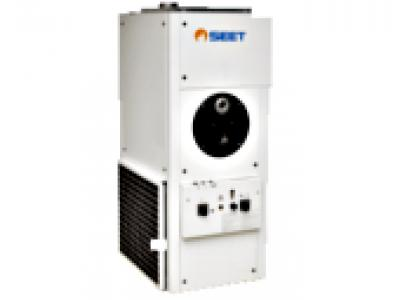 générateurs d'air chaud résidentiels SB N Fioul