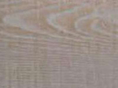 aspect brut de sciage lambris en pin lambris rev tement. Black Bedroom Furniture Sets. Home Design Ideas