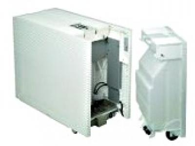 Humidification Confort