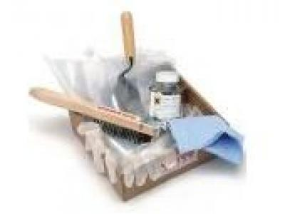 Kits d'application Concrex ®