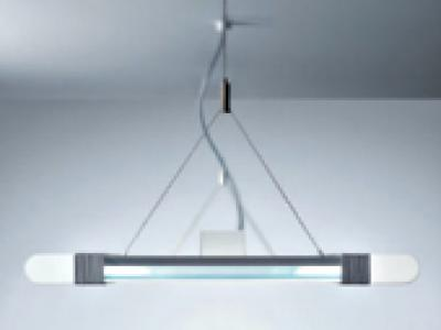 Aero Suspendu Hybrid Luminaire Salle Pour Ii 38762p1 Eclairage De w8nOPk0