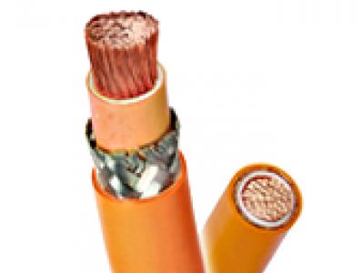 Câbles HEV