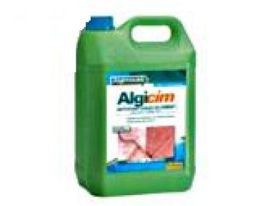 Algicim Nettoyage Et Désinfection Hygiène Au Travail 20926p1