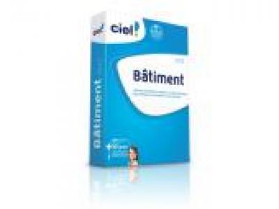 ciel b timent logiciels de gestion devis et comptabilit 44758p1. Black Bedroom Furniture Sets. Home Design Ideas