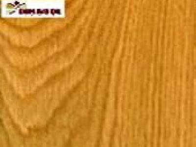 parquet massif ch ne pleine lame teint parquets planchers 29565p1. Black Bedroom Furniture Sets. Home Design Ideas