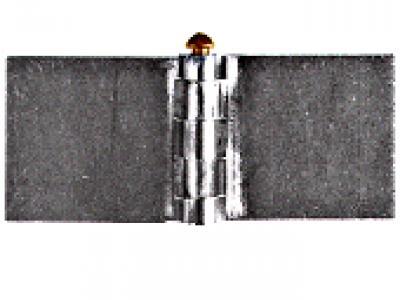 charni res acier lamin charni res quincaillerie 14057p1. Black Bedroom Furniture Sets. Home Design Ideas